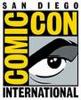 Comic-Con 2007