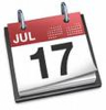 iCal from Apple