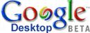 Images Logo Sm